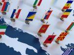 Пророковић: Изгледа да је ЕУ заувек затворена за З. Балкан – против ширења седам држава чланица