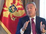 ЂУКАНОВИЋ: СПЦ је прекогранична инфраструктура српског национализма и српског света