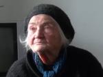 Писма са села ког више нема: Румени, жени званој храброст