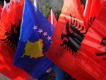 Предлог Приштине у Тирани: Пет држава региона да координира став према Србији