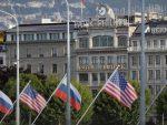 Д. Пророковић: Како је Америка изгубила гасни рат против Русије