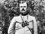 Врховна команда избрисала је наш пук из бројног стања, наш пук је жртвован за част Београда и Отаџбине