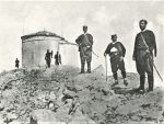 Рушење Његошеве капеле и изградња Мештровићевог маузолеја: Највећа уметничка побуна у СФРЈ