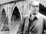 Мост од ријечи и љепоте: На данашњи дан рођен наш нобеловац Иво Андрић